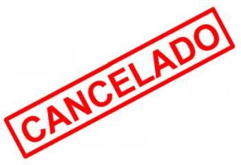 Loas Cancelado