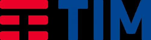 A TIM
