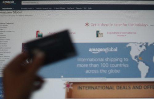 Veja como cancelar Amazon Prime