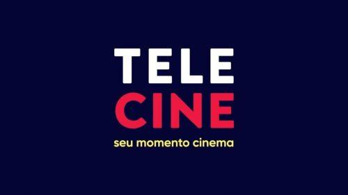 Confira como cancelar Telecine Play