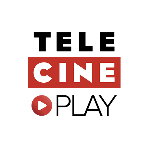 Como assinar o Telecine Play?
