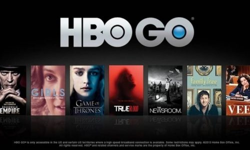 Passo a passo para cancelar a HBO GO