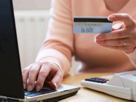 O que fazer para cancelar compra cartão de crédito?
