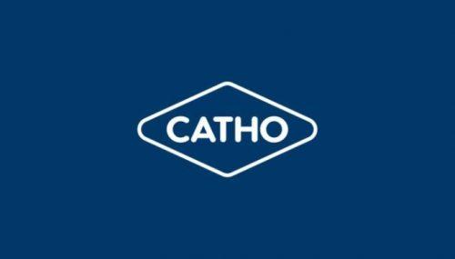 Como cancelar assinatura Catho