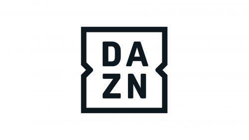 Como cancelar Dazn