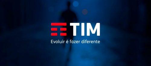 Como cancelar promoção da TIM pelo celular