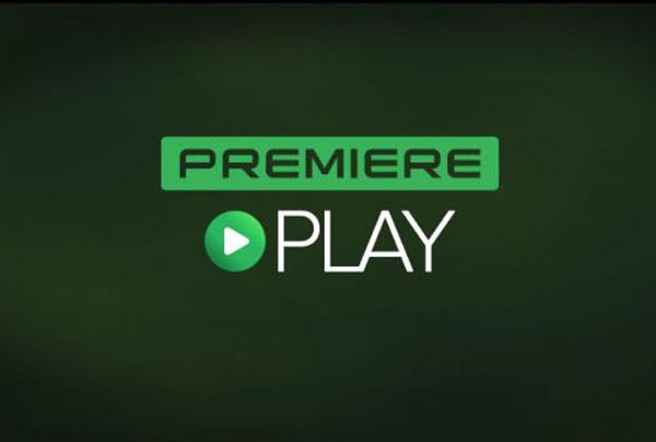 Cancelar premiere play