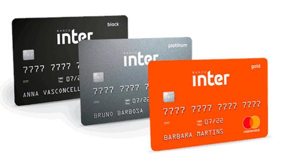 cancelar banco inter